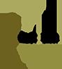 Catkin Gardens Logo